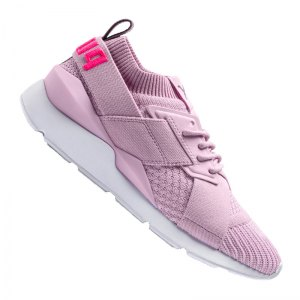 puma-muse-evoknit-sneaker-damen-f07-lifestyle-schuhe-damen-sneakers-365536.jpg