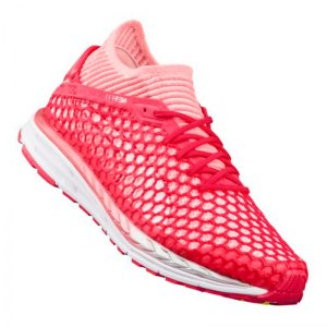 puma-speed-ignite-netfit-2-running-damen-pink-f01-laufschuh-running-shoes-runningshoe-women-190982.jpg
