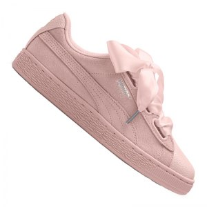 puma-suede-heart-bubble-sneaker-damen-f02-freizeitschuh-damenschuh-plateau-neuheit-366441.jpg