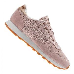 reebok-classic-leather-ebk-sneaker-damen-pink-lifestyle-freizeit-alltag-cool-klassisch-bs7951.jpg
