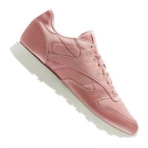 reebok-classic-leather-satin-sneaker-damen-pink-freizeit-lifestyle-strasse-cm9800.jpg