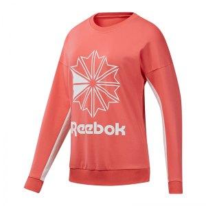 reebok-classics-ft-big-logo-sweatshirt-damen-pink-lifestyle-freizeit-strasse-textilien-sweatshirts-dt7245.jpg