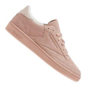 reebok-club-c-85-nbk-sneaker-damen-pink-lifestyle-basketball-style-alltag-freizeit-streetwear-cm9053.jpg