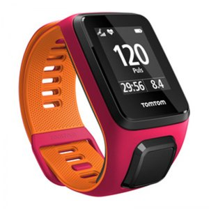 tomtom-runner-3-cardio-sportuhr-small-pink-activity-tracker-trainingsbegleiter-zubehoer-equipment-1rk0-001-02.jpg