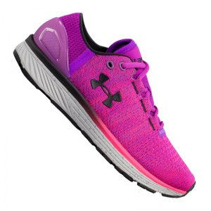 under-armour-charged-bandit-3-running-damen-f959-running-alltag-training-sport-komfort-funktionsmaterial-1298664.jpg