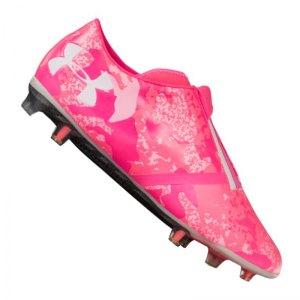 under-armour-spotlight-fg-pink-f661-topschuh-neuheit-rasen-geschwindigkeit-erwachsene-herren-1297546.jpg