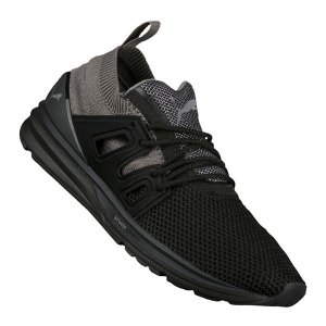 puma-b-o-g-limitless-evo-knit-sneaker-schwarz-f01-lifestyle-freizeit-shoe-herren-men-schuh-maenner-363668.jpg