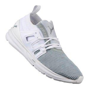 puma-b-o-g-limitless-evo-knit-sneaker-weiss-f02-lifestyle-freizeit-shoe-herren-men-schuh-maenner-363668.jpg