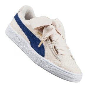 puma-basket-heart-denim-sneaker-damen-f003-schuh-shoe-damen-women-frauen-freizeit-lifestyle-363371.jpg