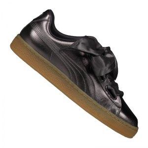 puma-basket-heart-luxe-sneaker-damen-f01-lifestyle-schuhe-damen-sneakers-366730.jpg
