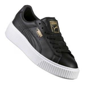 puma-basket-platform-core-sneaker-damen-f03-damen-lifestyle-trainer-sneaker-sportstyle-364040.jpg