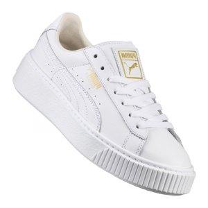 puma-basket-platform-core-sneaker-damen-weiss-f04-damen-lifestyle-trainer-sneaker-sportstyle-364040.jpg