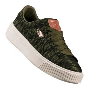 puma-basket-platform-vr-sneaker-damen-khaki-f01-freizeit-lifestyle-shoe-schuh-364092.jpg