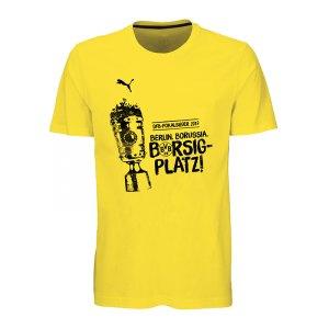 puma-bvb-dortmund-pokalsieger-2017-t-shirt-dfb-pokal-gewinner-siegershirt-gelb-f01-924526.jpg