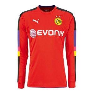 puma-bvb-dortmund-torwarttrikot-16-17-kids-rot-f03-goalkeeper-torhueter-langarm-kinder-children-fankollektion-replica-749813.jpg