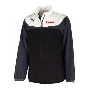 puma-praesentationsjacke-leisure-jacke-trainingsjacke-f03-schwarz-653971-kicker-aktion.jpg