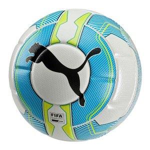 puma-evopower-1-3-statement-spielball-fifa-quality-fussball-equipment-f01-weiss-blau-gelb-082551.jpg