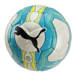 puma-evopower-futsal-4-3-club-fussball-training-ims-equipment-f01-weiss-blau-gelb-082556.jpg