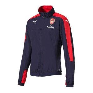 puma-fc-arsenal-vent-jacke-mit-sponsor-blau-f01-jacket-trainingsjacke-fanshop-fanpant-premier-league-gunners-men-750738.jpg