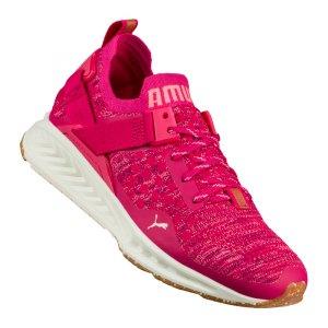 puma-ignite-evoknit-lo-vr-sneaker-damen-f03-freizeit-lifestyle-shoe-schuh-190335.jpg