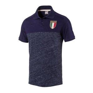 puma-italien-azzurri-poloshirt-blau-f05-polo-kurzarm-shirt-fanshirt-italia-nationalmannschaft-men-herren-750756.jpg