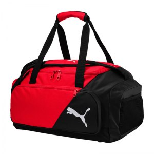 puma-liga-small-bag-tasche-rot-schwarz-f02-sporttasche-bag-tasche-fitness-freizeit-equipment-075211.jpg