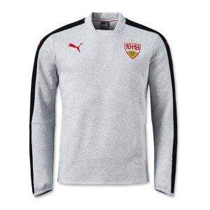 puma-vfb-stuttgart-casual-sweatshirt-pullover-langarmshirt-fanartikel-bundesliga-herren-maenner-grau-f31-750303.jpg