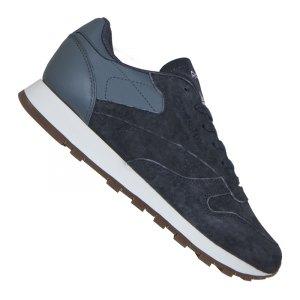 reebok-classic-leather-eb-sneaker-damen-grau-lifestyle-schuh-freizeit-shoe-freizeitschuh-bs5113.jpg