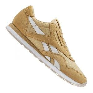reebok-classic-leather-nylon-rs-sneaker-beige-lifestyle-schuh-freizeit-shoe-freizeitschuh-bs8270.jpg