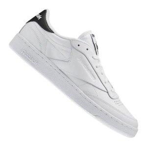 reebok-club-c-85-el-sneaker-weiss-schwarz-lifestyle-schuh-shoe-freizeit-herren-men-maenner-ar1608.jpg