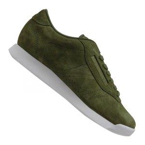 reebok-princess-eb-sneaker-damen-gruen-weiss-lifestyle-schuh-freizeit-shoe-freizeitschuh-bs7834.jpg