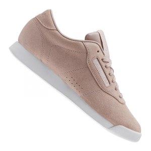 reebok-princess-eb-sneaker-damen-pink-lifestyle-schuh-freizeit-shoe-freizeitschuh-bs7835.jpg
