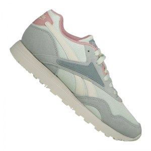 reebok-rapide-storm-sneaker-damen-lifestyle-freizeit-strasse-schuhe-damen-sneakers-cn7540.jpg