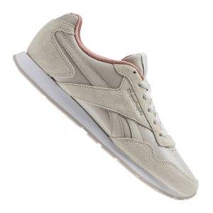 reebok-royal-glide-sneaker-damen-beige-frauen-lifestyle-damen-freizeit-women-bs6353.jpg