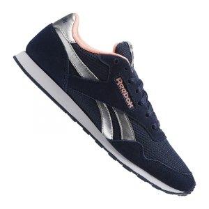 reebok-royal-ultra-sl-sneaker-damen-blau-frauen-lifestyle-damen-freizeit-women-bs7886.jpg