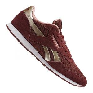 reebok-royal-ultra-sl-sneaker-damen-rot-frauen-lifestyle-damen-freizeit-women-bs7889.jpg