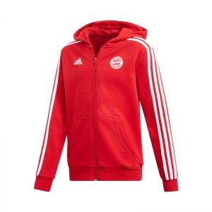 adidas-fc-bayern-muenchen-kapuzenjacke-kids-replicas-fanartikel-fanshop-jacken-national-dq1248.jpg