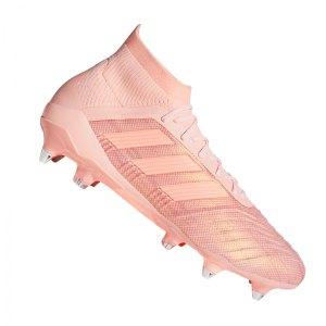 adidas-predator-18-1-sg-orange-fussball-schuhe-stollen-rasen-soccer-sportschuh-db2050.jpg