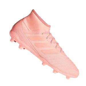 adidas-predator-18-2-fg-orange-db1998-fussball-schuhe-nocken-natturrasen-kunstrasen-neuheit-sport.jpg