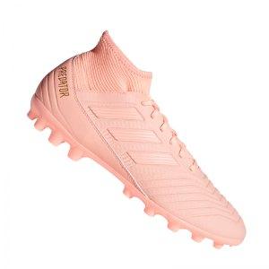 adidas-predator-18-3-ag-orange-cg7156-fussball-schuhe-kunstrasen-sport-neuheit-multinocken.jpg