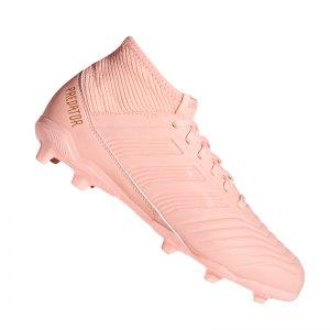 adidas-predator-18-3-fg-kids-orange-fussball-schuhe-rasen-soccer-football-kinder-db2317.jpg