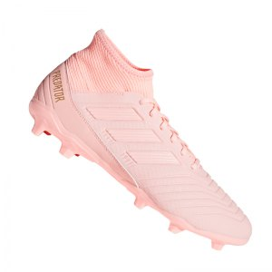 adidas-predator-18-3-fg-orange-fussball-schuhe-nocken-rasen-kunstrasen-soccer-sportschuh-db2002.jpg