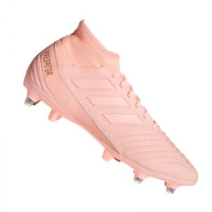 adidas-predator-18-3-sg-orange-fussball-schuhe-stollen-rasen-soccer-sportschuh-d97850.jpg