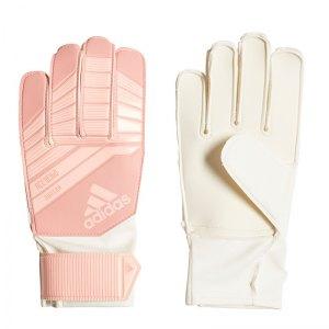 adidas-predator-junior-kids-tw-handschuh-rosa-cw5607-equipment-torwarthandschuhe-goalkeeper-torspieler-fangen.jpg
