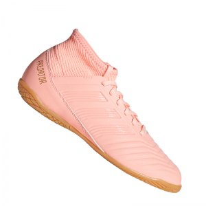 adidas-predator-tango-18-3-in-halle-kids-orange-fussball-schuhe-halle-indoor-soccer-football-kinder-db2325.jpg