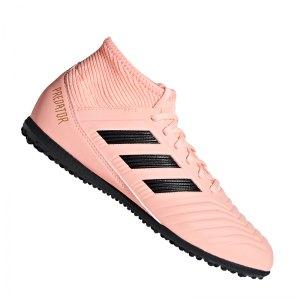 adidas-predator-tango-18-3-tf-kids-orange-fussball-schuhe-multinocken-turf-soccer-football-kinder-db2331.jpg
