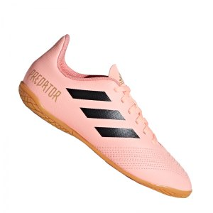 adidas-predator-tango-18-4-in-halle-kids-orange-fussball-schuhe-halle-indoor-soccer-football-kinder-db2337.jpg