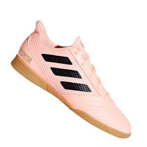 adidas-predator-tango-18-4-sala-kids-orange-fussball-schuhe-halle-indoor-soccer-football-kinder-db2342.jpg