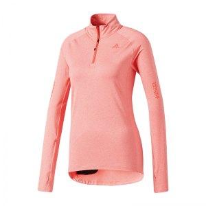adidas-supernova-1-2-zip-running-damen-rosa-laufen-joggen-sportbekleidung-lauftop-br8080.jpg