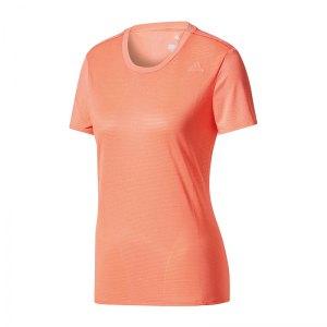 adidas-supernova-tee-t-shirt-running-damen-rosa-lauftop-runningtop-laufshirt-laufbekleidung-br5880.jpg
